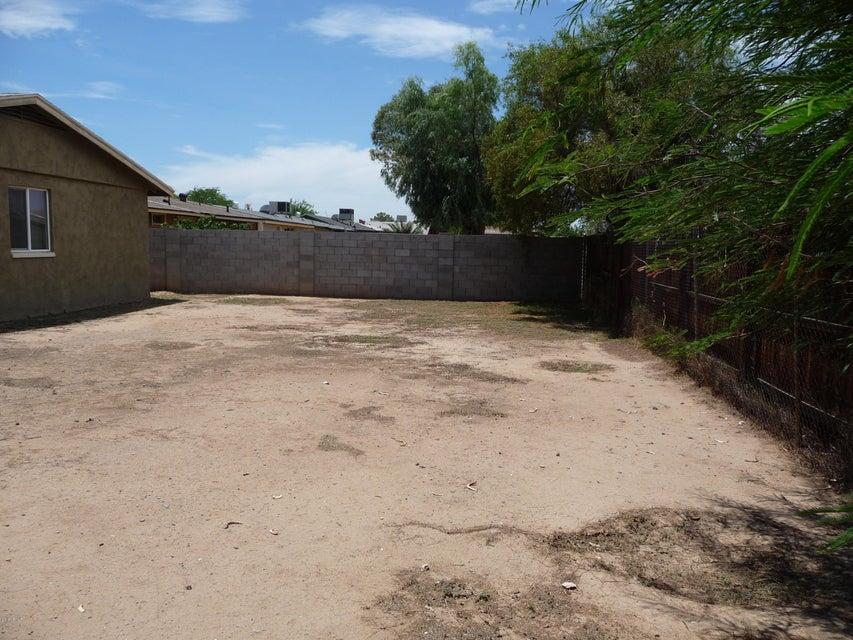 MLS 5794261 8428 W TURNEY Avenue Building 4350, Phoenix, AZ 85037 Phoenix AZ Sunrise Terrace