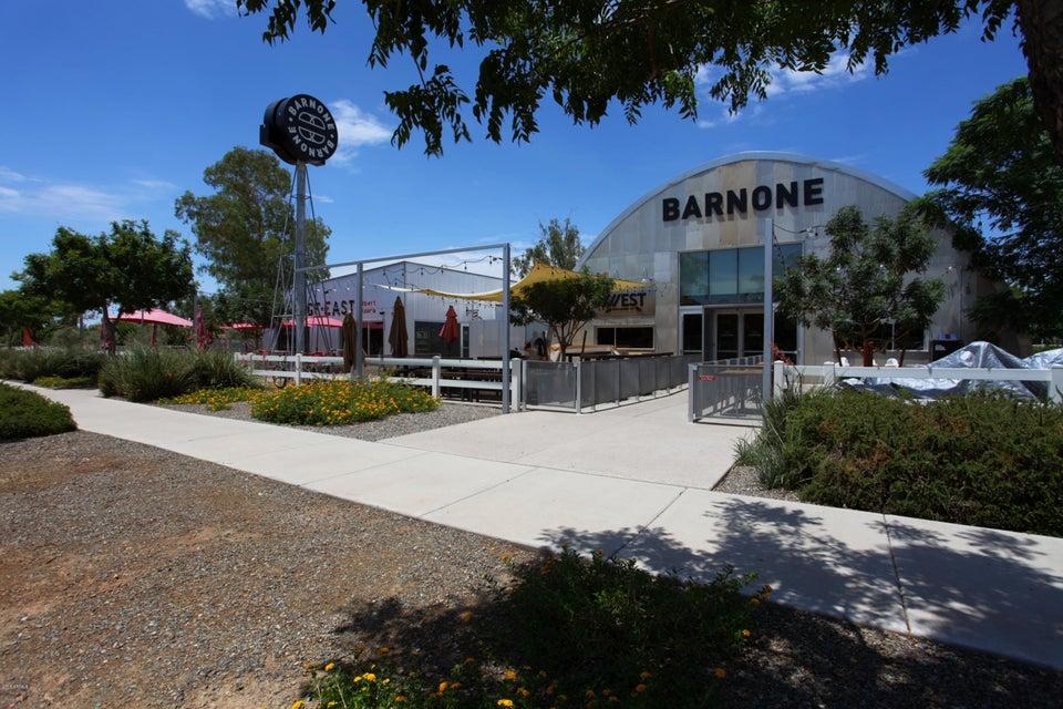 MLS 5791182 1316 S MINNEOLA Lane, Gilbert, AZ 85296 Gilbert AZ Agritopia