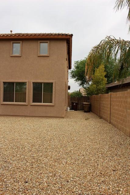 MLS 5794304 29855 N 71ST Drive, Peoria, AZ 85383 Peoria AZ Sonoran Mountain Ranch