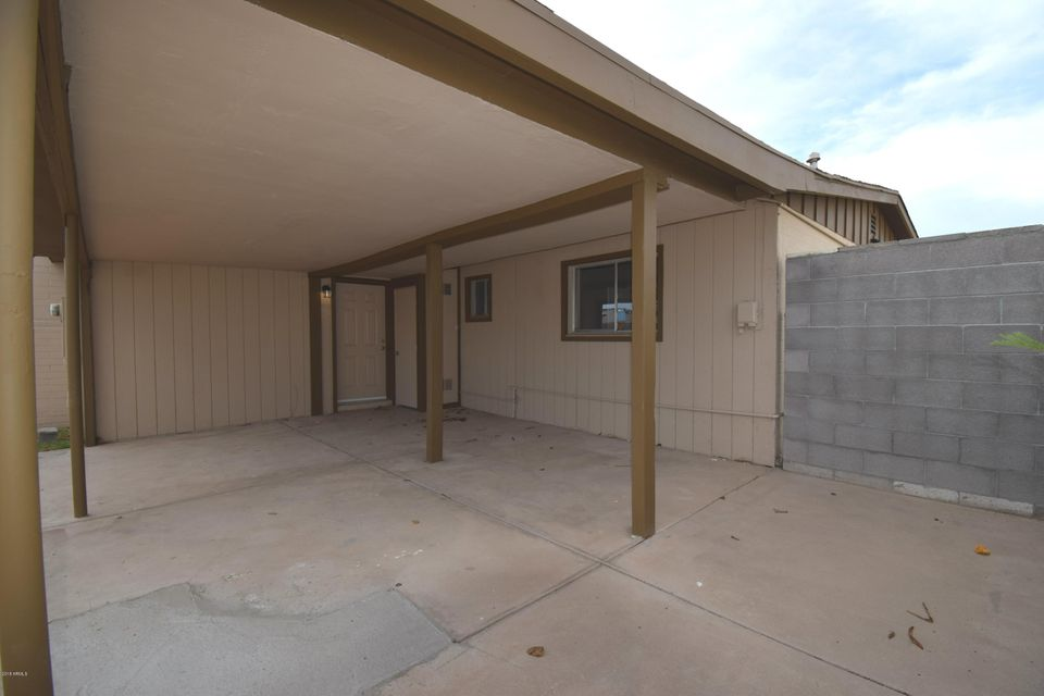 MLS 5794328 161 W HOLLY Lane, Avondale, AZ 85323 Avondale AZ RV Park