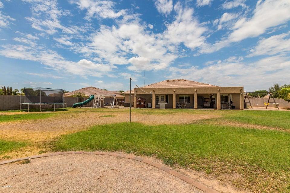 MLS 5793605 3861 E WHITEHALL Drive, San Tan Valley, AZ 85140 San Tan Valley AZ Castlegate