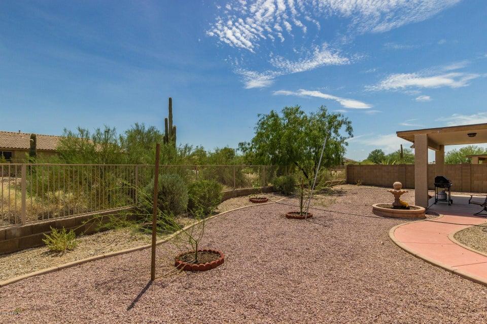 MLS 5794532 17505 W CANYON Lane, Goodyear, AZ Goodyear AZ Golf