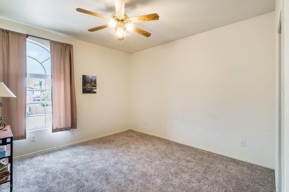 MLS 5775925 19817 N 67TH Drive, Glendale, AZ 85308 Glendale AZ Arrowhead Ranch