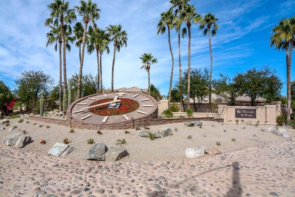 MLS 5794493 19052 N 83RD Lane, Peoria, AZ 85382 Peoria AZ Condo or Townhome