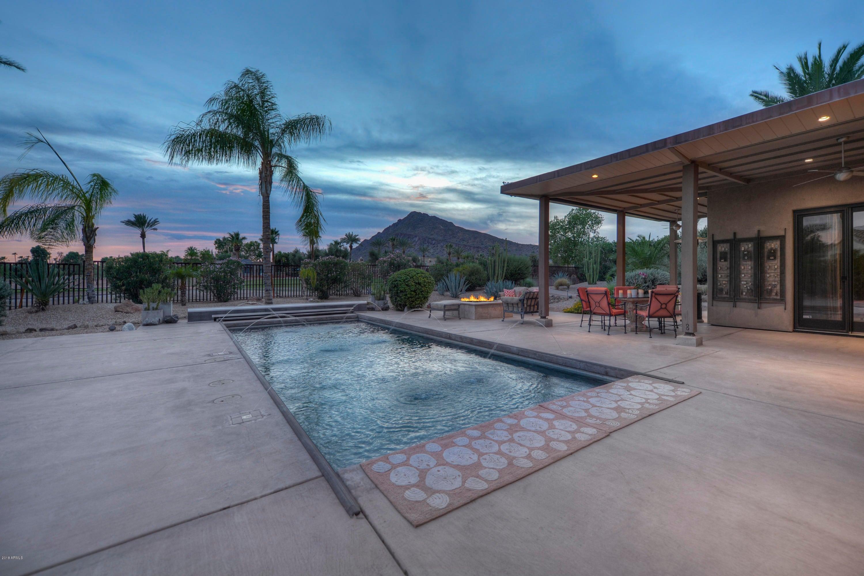 Photo of 4534 N 66TH Street, Scottsdale, AZ 85251