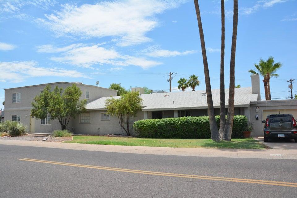 Photo of 7335 E Virginia Avenue, Scottsdale, AZ 85257