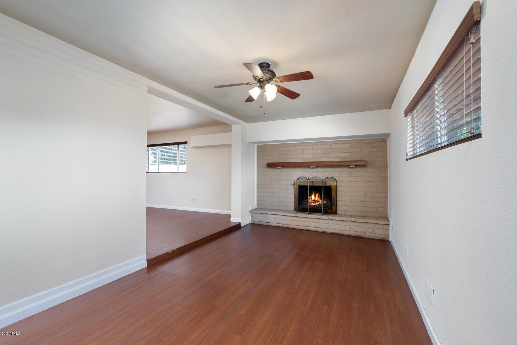 MLS 5725176 8309 E ROMA Avenue, Scottsdale, AZ 85251 Scottsdale AZ Scottsdale Estates