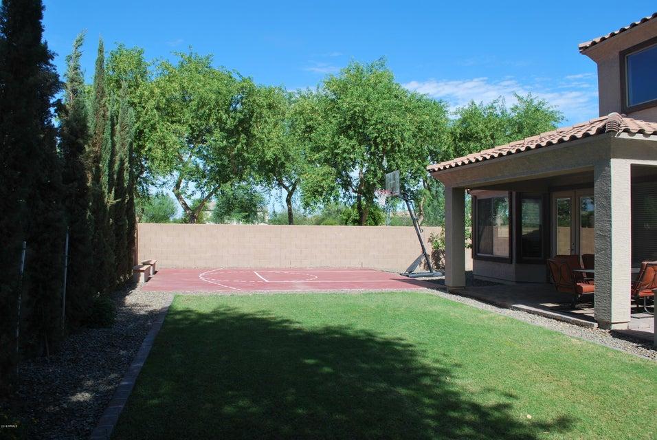 MLS 5794451 3231 E MEAD Drive, Gilbert, AZ 85298 Gilbert AZ Marbella Vineyards