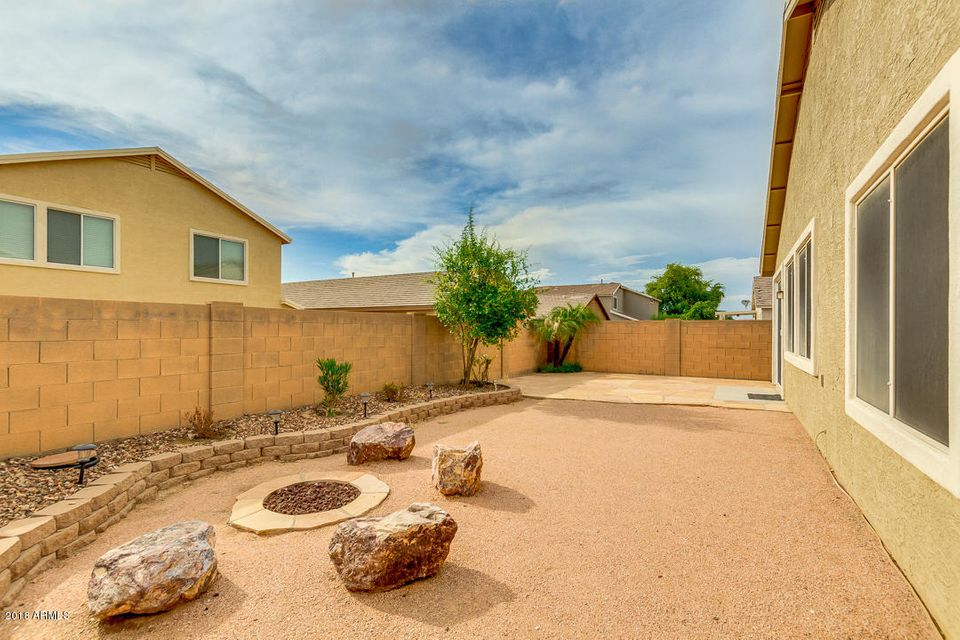 MLS 5794980 7214 S 40TH Lane, Phoenix, AZ 85041 Phoenix AZ Arlington Estates
