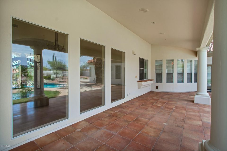 MLS 5792627 10800 E CACTUS Road Unit 25, Scottsdale, AZ 85259 Scottsdale AZ Gated