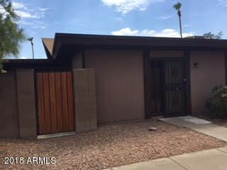 Photo of 917 S ACAPULCO Lane #C, Tempe, AZ 85281