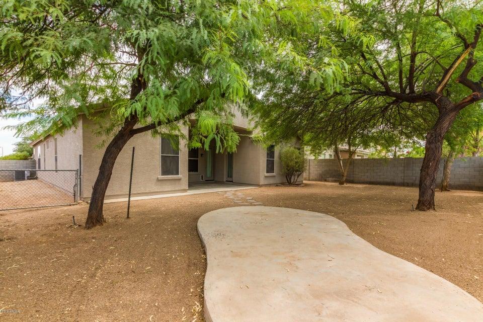 MLS 5794789 2197 E RENEGADE Trail, San Tan Valley, AZ 85143 San Tan Valley AZ Rancho Bella Vista