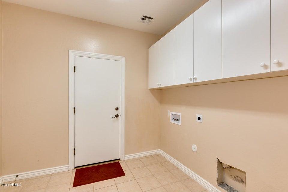MLS 5794700 13226 W RANCHO Drive, Litchfield Park, AZ 85340 Litchfield Park AZ Dreaming Summit