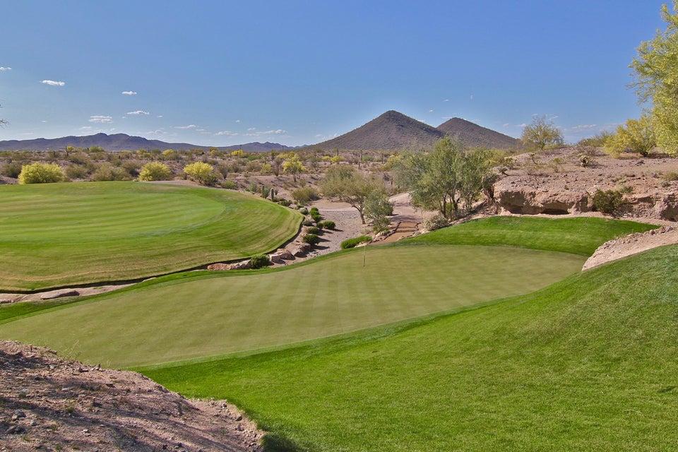 MLS 5794538 12826 W Tyler Trail, Peoria, AZ 85383 Peoria AZ Scenic