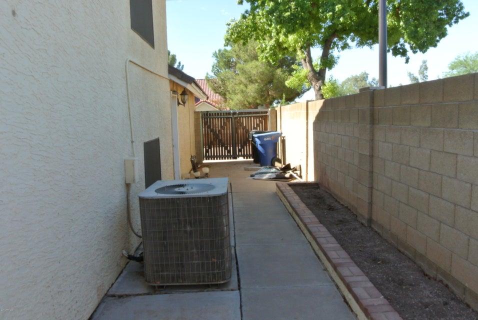 MLS 5794606 400 E ENCINAS Avenue, Gilbert, AZ 85234 Gilbert AZ Circle G