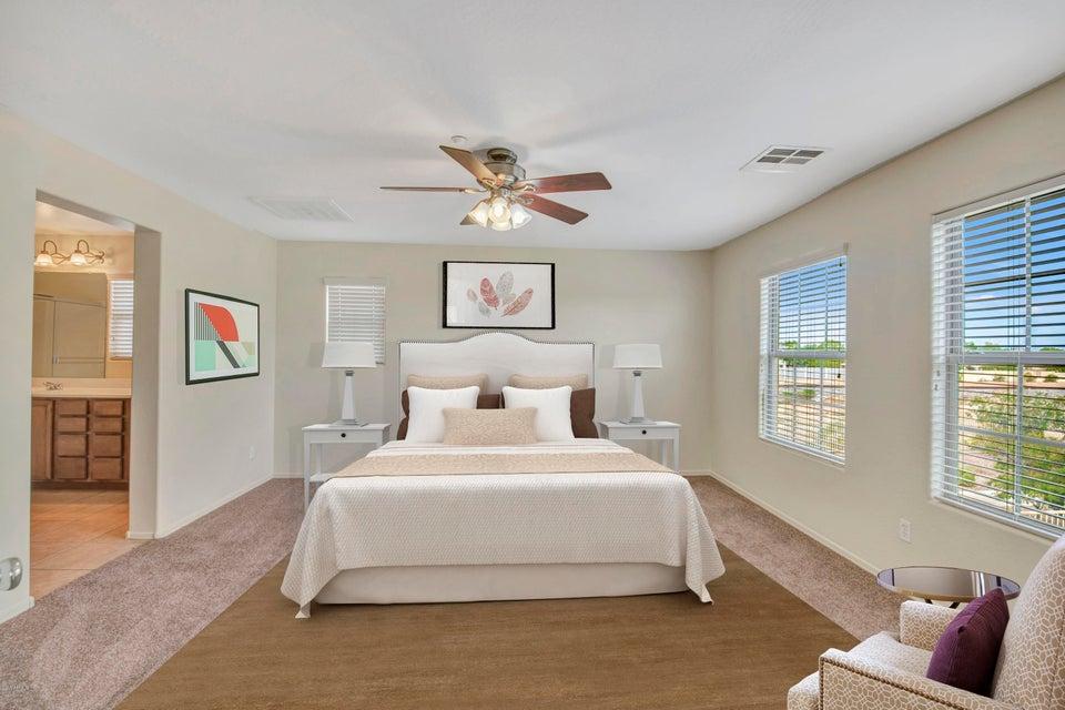 MLS 5793331 2667 E BART Street, Gilbert, AZ 85295 Gilbert AZ Four Bedroom