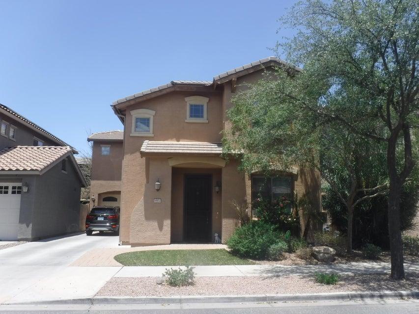 MLS 5794581 18832 E SEAGULL Drive, Queen Creek, AZ 85142 Queen Creek AZ Cortina
