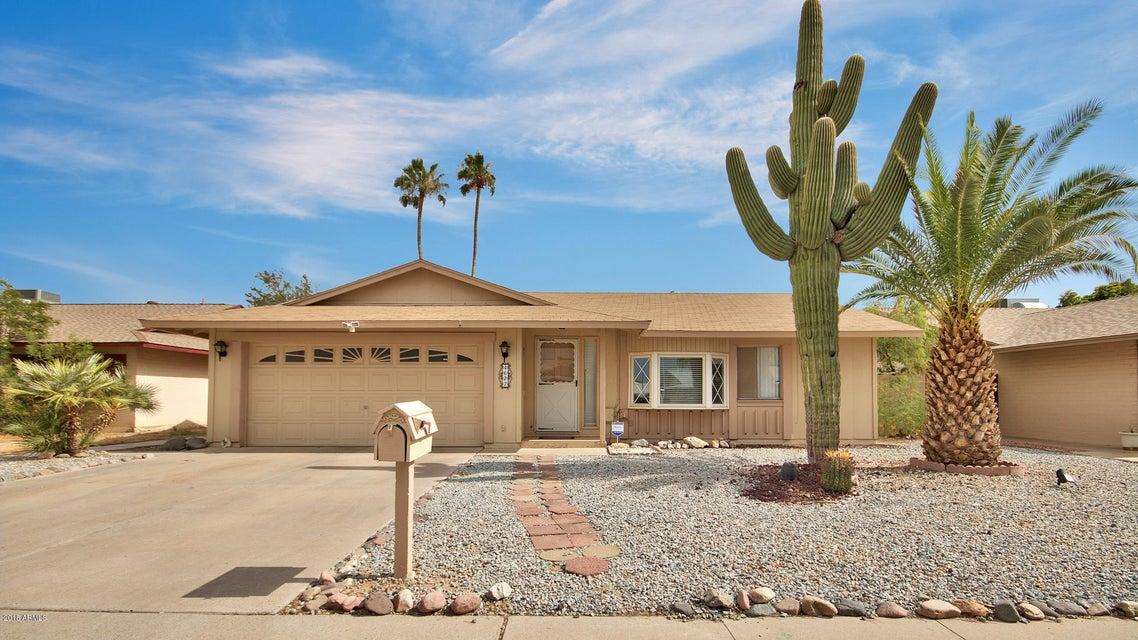 Photo of 4627 W MONTEBELLO Avenue, Glendale, AZ 85301