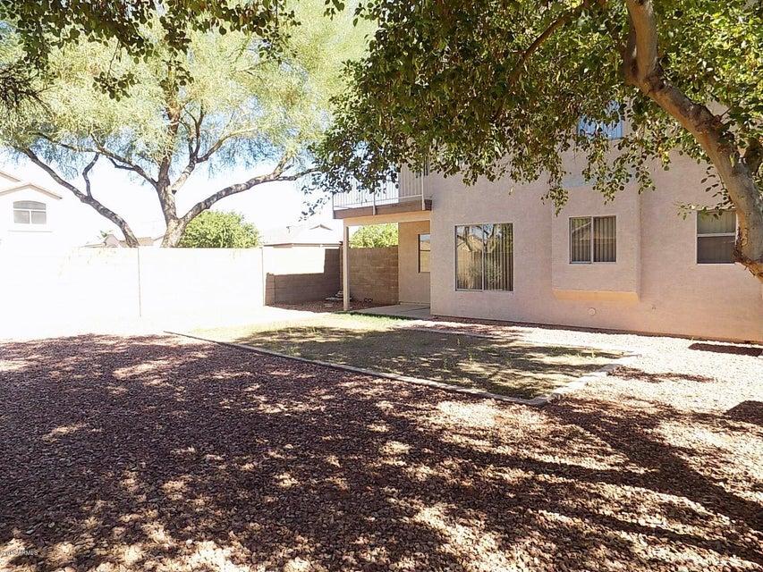 MLS 5762662 1864 E TULSA Street, Gilbert, AZ 85295 Gilbert AZ Gilbert Ranch