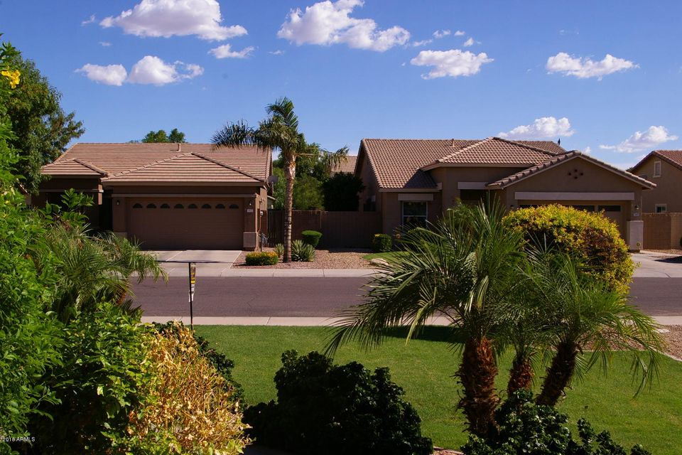 MLS 5792121 3676 E DERRINGER Way, Gilbert, AZ 85297 Gilbert AZ San Tan Ranch