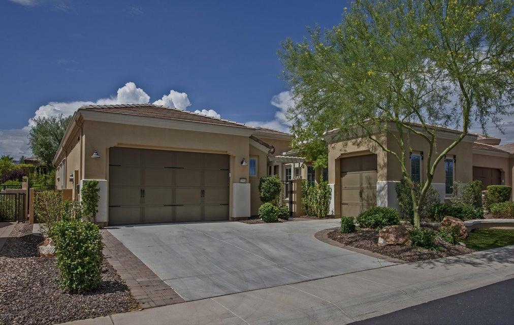 Photo of 12954 W LONE TREE Trail, Peoria, AZ 85383
