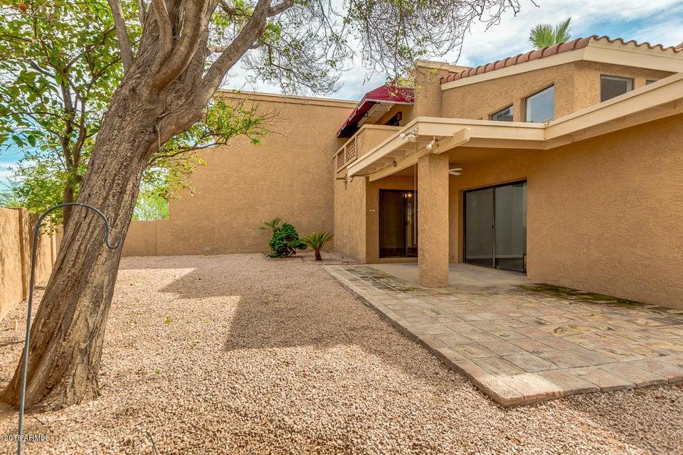 MLS 5794672 10609 N 7TH Place, Phoenix, AZ 85020 Phoenix AZ Pointe Tapatio