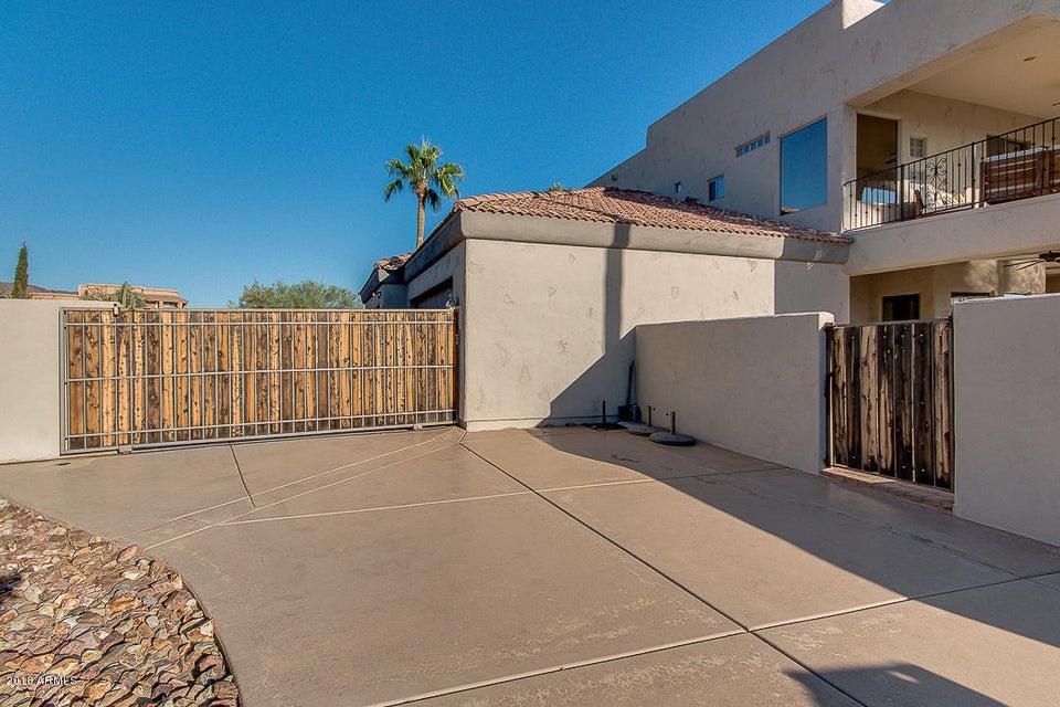 MLS 5794696 2838 N 88th Place, Mesa, AZ 85207 Mesa AZ Metes And Bounds