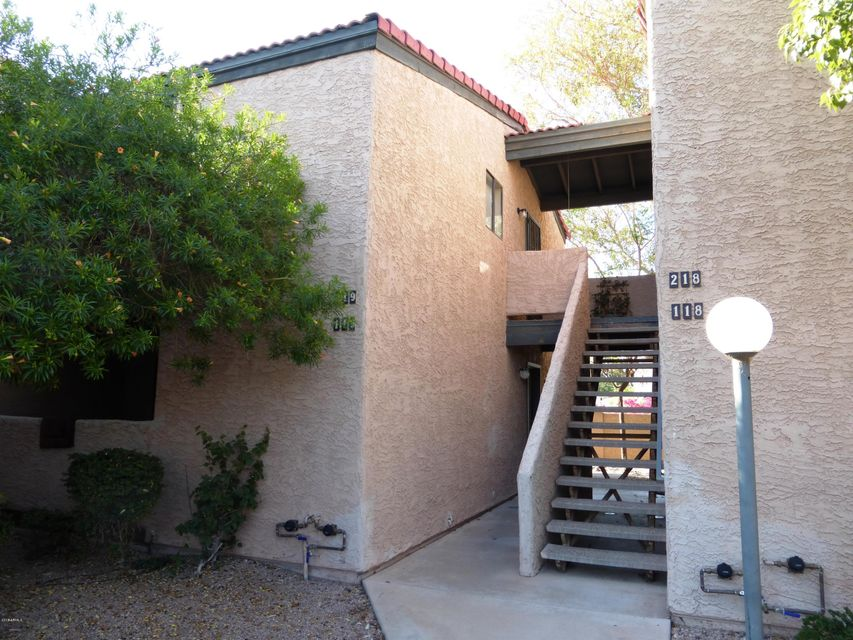 Photo of 2320 N 52ND Street #219, Phoenix, AZ 85008