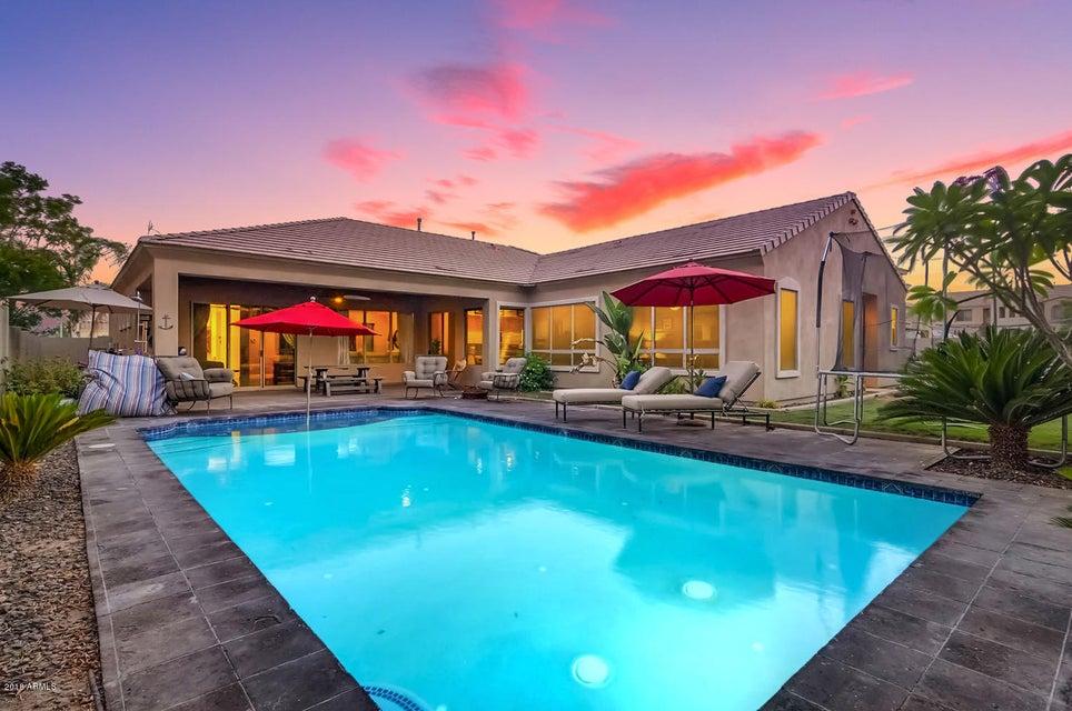 MLS 5795155 5010 W SWAYBACK Pass, Phoenix, AZ 85083 Phoenix AZ Stetson Valley