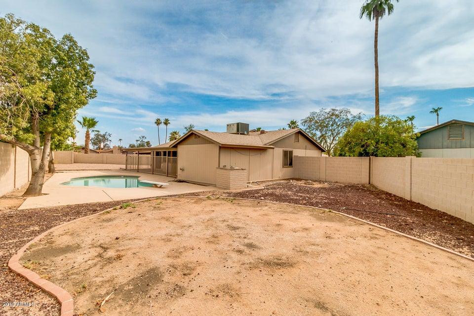 MLS 5794882 7558 E DULCIANA Circle, Mesa, AZ 85208 Mesa AZ Apache Country Club