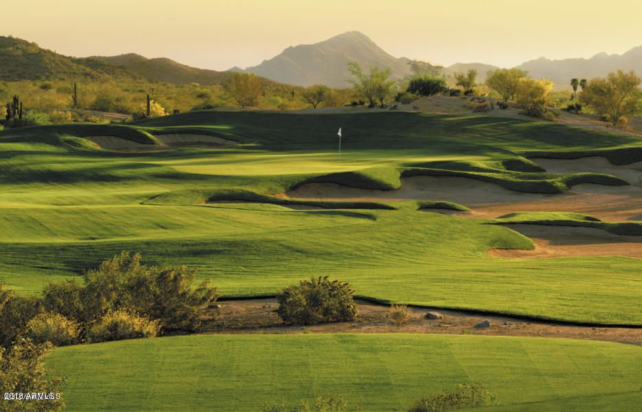 MLS 5795313 17439 W EAGLE Court, Goodyear, AZ Goodyear AZ Golf Newly Built
