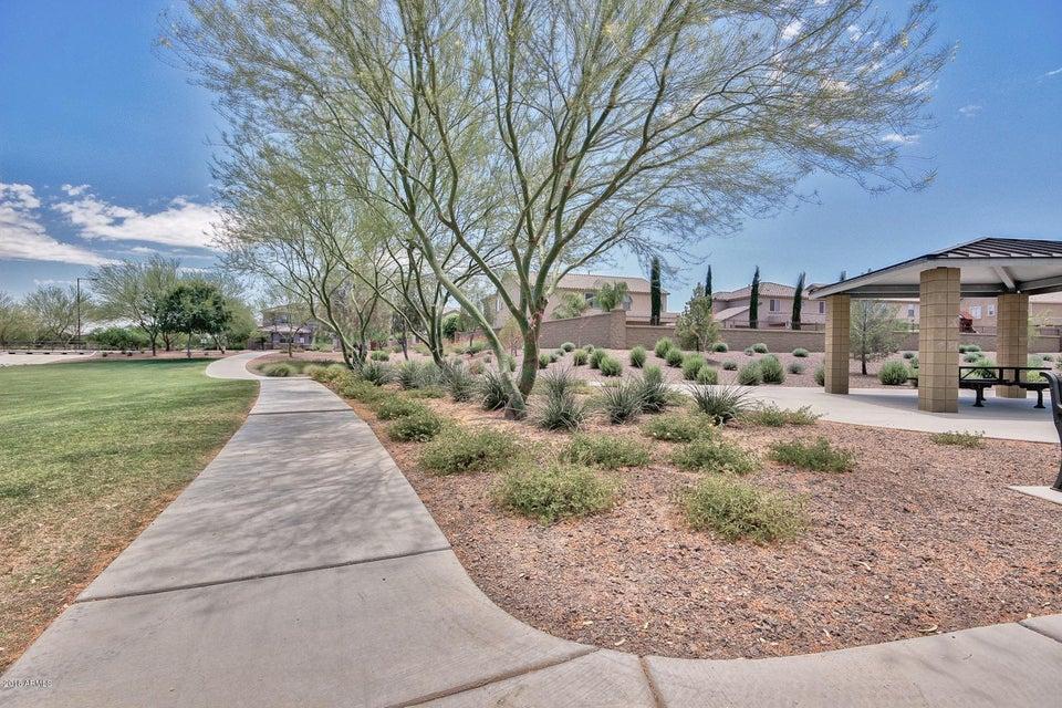 MLS 5796148 18179 W RUTH Avenue, Waddell, AZ 85355 Waddell AZ White Tank Foothills