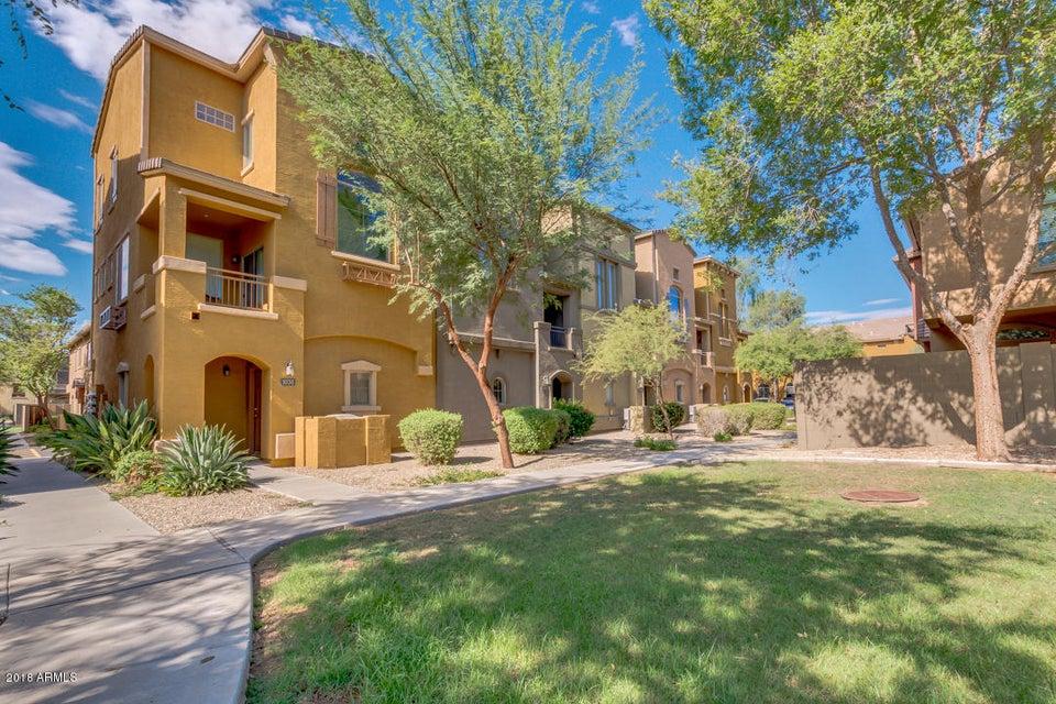 Photo of 2150 W ALAMEDA Road #1029, Phoenix, AZ 85085
