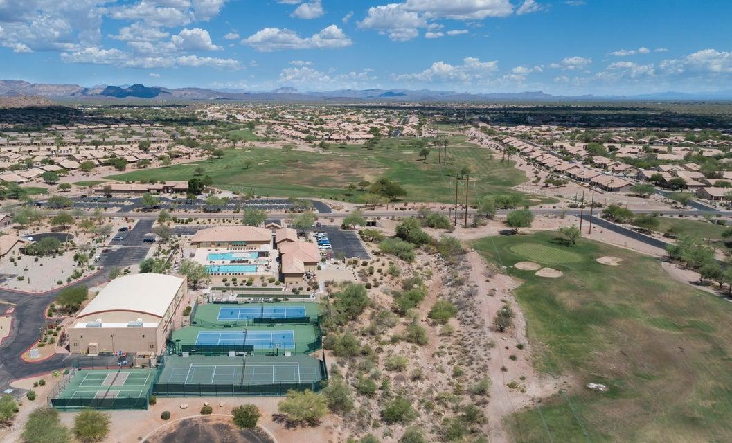 MLS 5788505 5690 S PALO BLANCO Drive, Gold Canyon, AZ 85118 Gold Canyon AZ Mountainbrook Village
