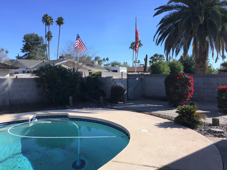 MLS 5795452 3311 S HOLBROOK Lane, Tempe, AZ 85282 Tempe AZ Tempe Royal Palms