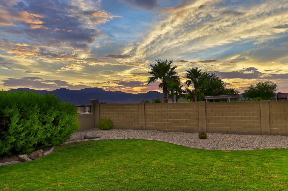 MLS 5795351 18225 W El Caminito Drive, Waddell, AZ 85355 Waddell AZ White Tank Foothills