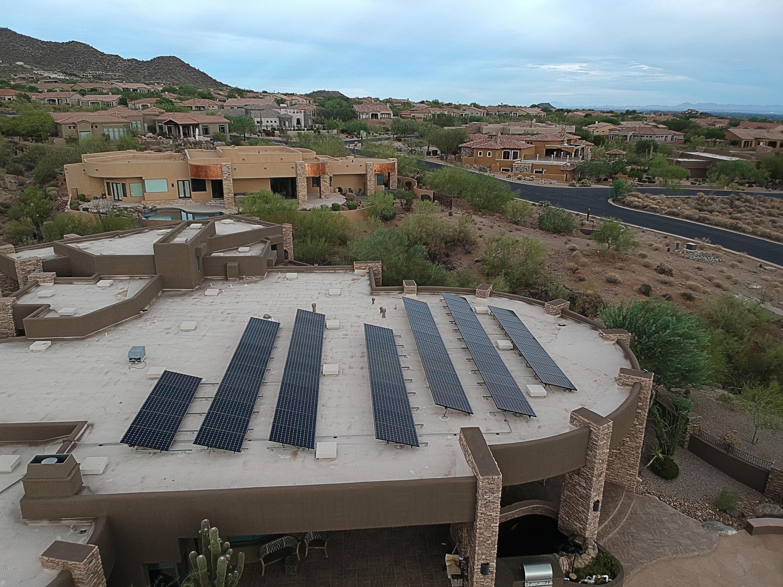 MLS 5786948 4307 N SAGE CREEK Circle, Mesa, AZ 85207 Mesa AZ Golf