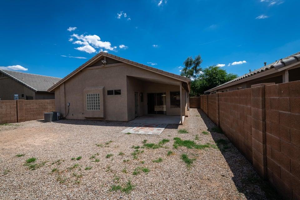 MLS 5794903 4516 W MELODY Drive, Laveen, AZ 85339 Laveen AZ Cheatham Farms
