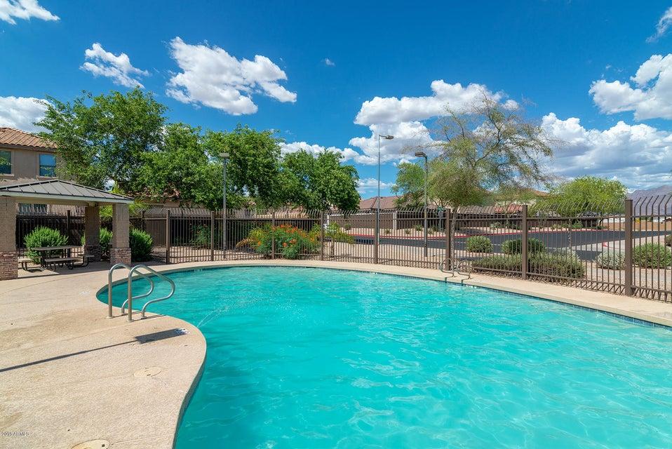 MLS 5795243 3326 S CHAPARRAL Road, Apache Junction, AZ 85119 Apache Junction AZ Arizona Goldfield