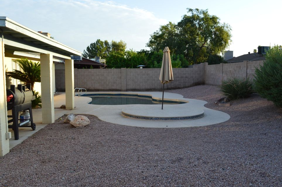 Photo of 5704 W PURDUE Circle, Glendale, AZ 85302