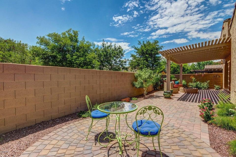 MLS 5795449 3482 N HOOPER Street, Buckeye, AZ Buckeye AZ Gated