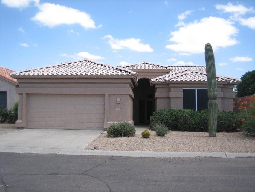 Photo of 17845 N Lainie Court, Surprise, AZ 85378