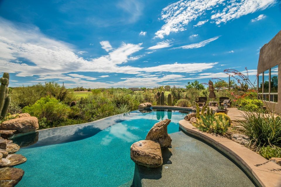 MLS 5795118 34295 N 92ND Place, Scottsdale, AZ 85262 Scottsdale AZ Legend Trail