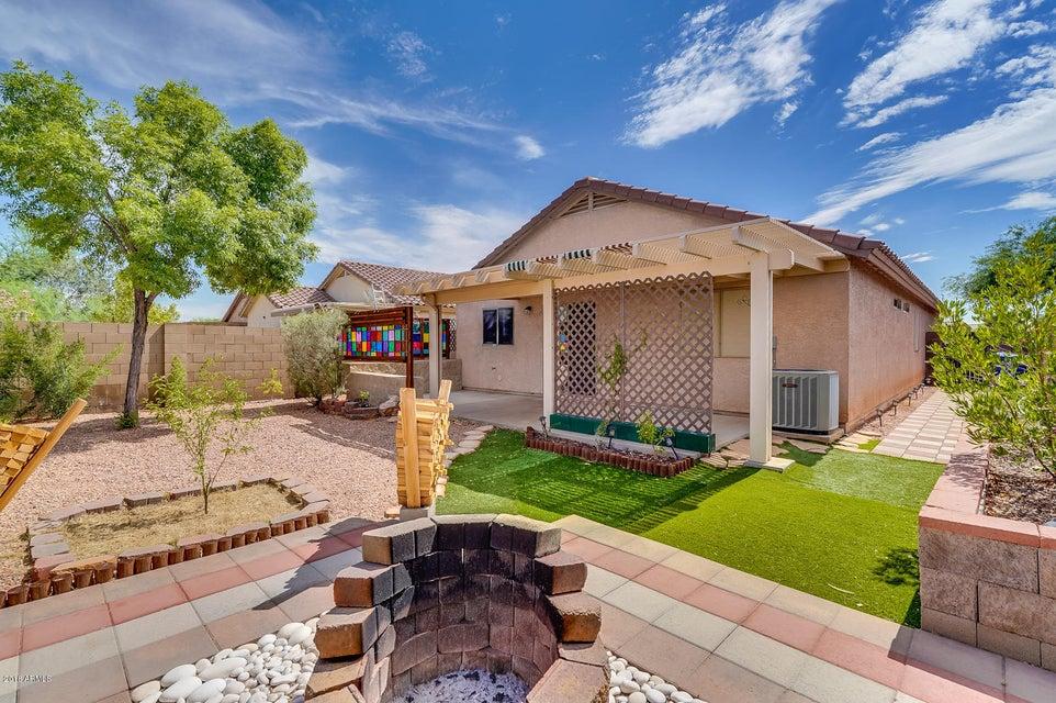 MLS 5795342 14012 N 150TH Lane, Surprise, AZ 85379 Surprise AZ Ashton Ranch