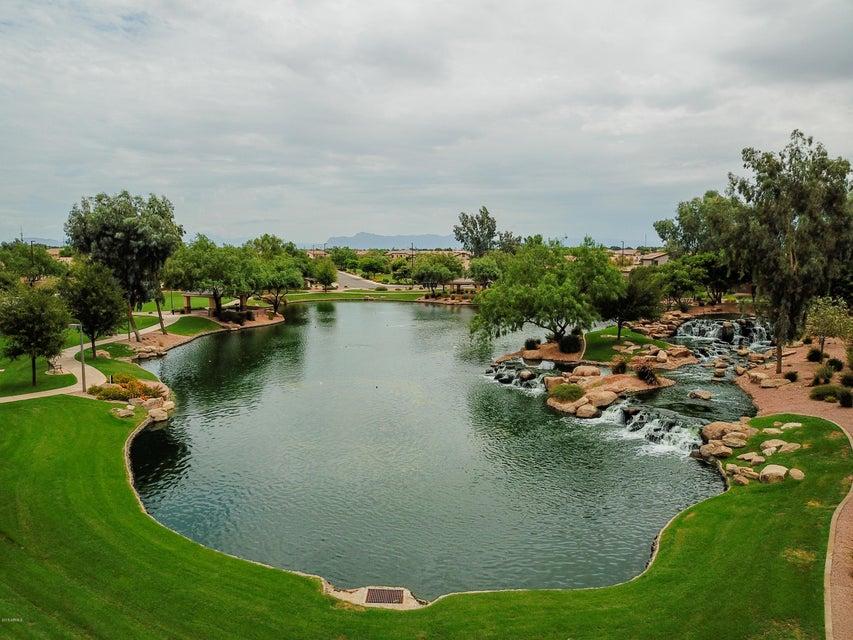 MLS 5795088 2757 E RAKESTRAW Lane, Gilbert, AZ 85298 Gilbert AZ Freeman Farms