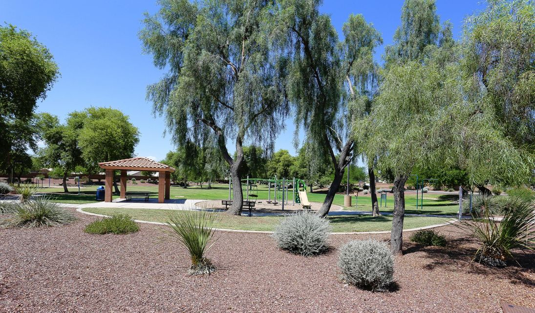 MLS 5795178 12716 W CAMBRIDGE Avenue, Avondale, AZ 85392 Avondale AZ Three Bedroom