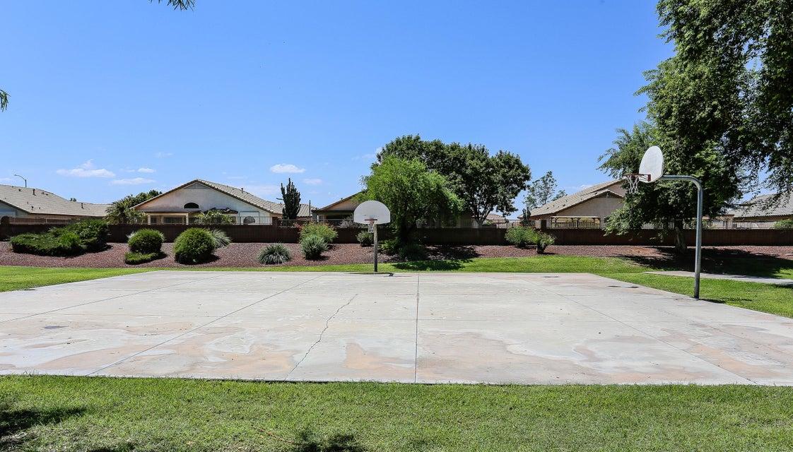 MLS 5795178 12716 W CAMBRIDGE Avenue, Avondale, AZ 85392 Avondale AZ Rancho Santa Fe