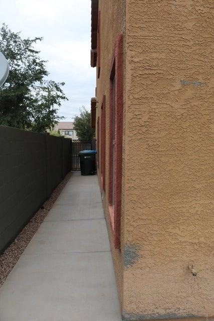 MLS 5795148 9417 W RAYMOND Street, Tolleson, AZ 85353 Tolleson AZ Mountain View