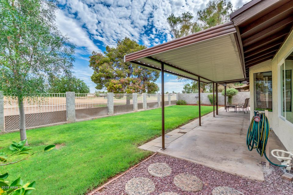 MLS 5795206 4630 N 105TH Avenue, Phoenix, AZ 85037 Phoenix AZ Villa de Paz