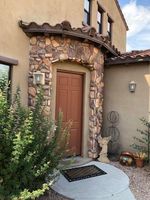 Photo of 20750 N 87TH Street #1064, Scottsdale, AZ 85255